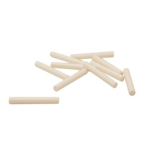 10 NEW LEGO Bar   3L Bar Arrow White