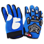 Pair-Kids-Youth-Racing-Gloves-Motocross-Sports-Full-Finger-MX-Dirt-Pit-Pro-Bike thumbnail 22