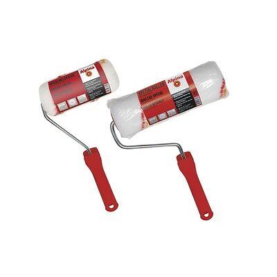 Alpina Farben Spezialroller (2 Größen) - Werkzeug