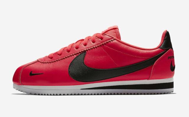 new style 0628a 17f98 Nike Classic Cortez Premium
