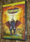 The Wild Thornberrys Movie (DVD, 2003, Checkpoint Packaging)