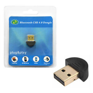 BLUETOOTH-USB-DONGLE-V2-0-VOIP-SKYPE-FOR-LAPTOP-or-PC