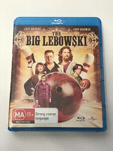 The-Big-Lebowski-Jeff-Bridges-John-Goodman-Blu-Ray