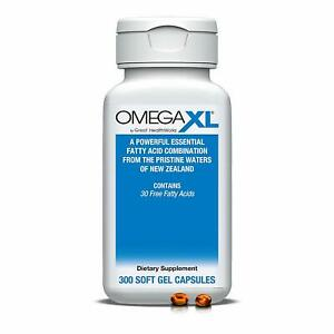 Omega-XL-300-Capsules-Green-Lipped-Mussel-New-Zealand-Omega-3