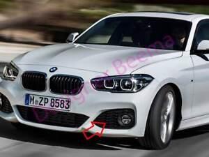 BMW SERIE 2 F22 F23 M Sport Griglia CENTRALE PARAURTI ANTERIORE-JS
