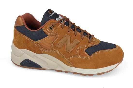 Brand New Lifestyle Mode DE VIE Men's Athletic Fashion Sneakers [MT580SB]