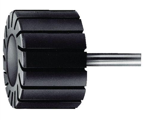 PFERD 42111006 Schleifhülsenträger  D60xH30mm Zylinder Schaft-D 6 mm