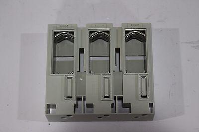 Siemens 3RT1966 Terminal Box NEW