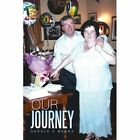 Our Journey by Gerald C Mears (Paperback / softback, 2012)