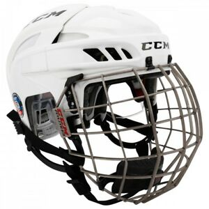 CCM-Fitlite-Hockey-Helmet-Combo