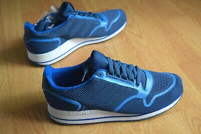 ADIDAS ZX 700750 (mit Bildern)   Adidas schuhe