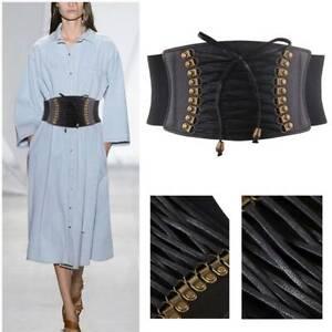 Ceinture-large-en-PU-avec-ceinture-elastique-vintage-pour-femmes