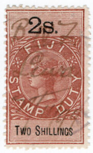 I-B-Fiji-Revenue-Stamp-Duty-2