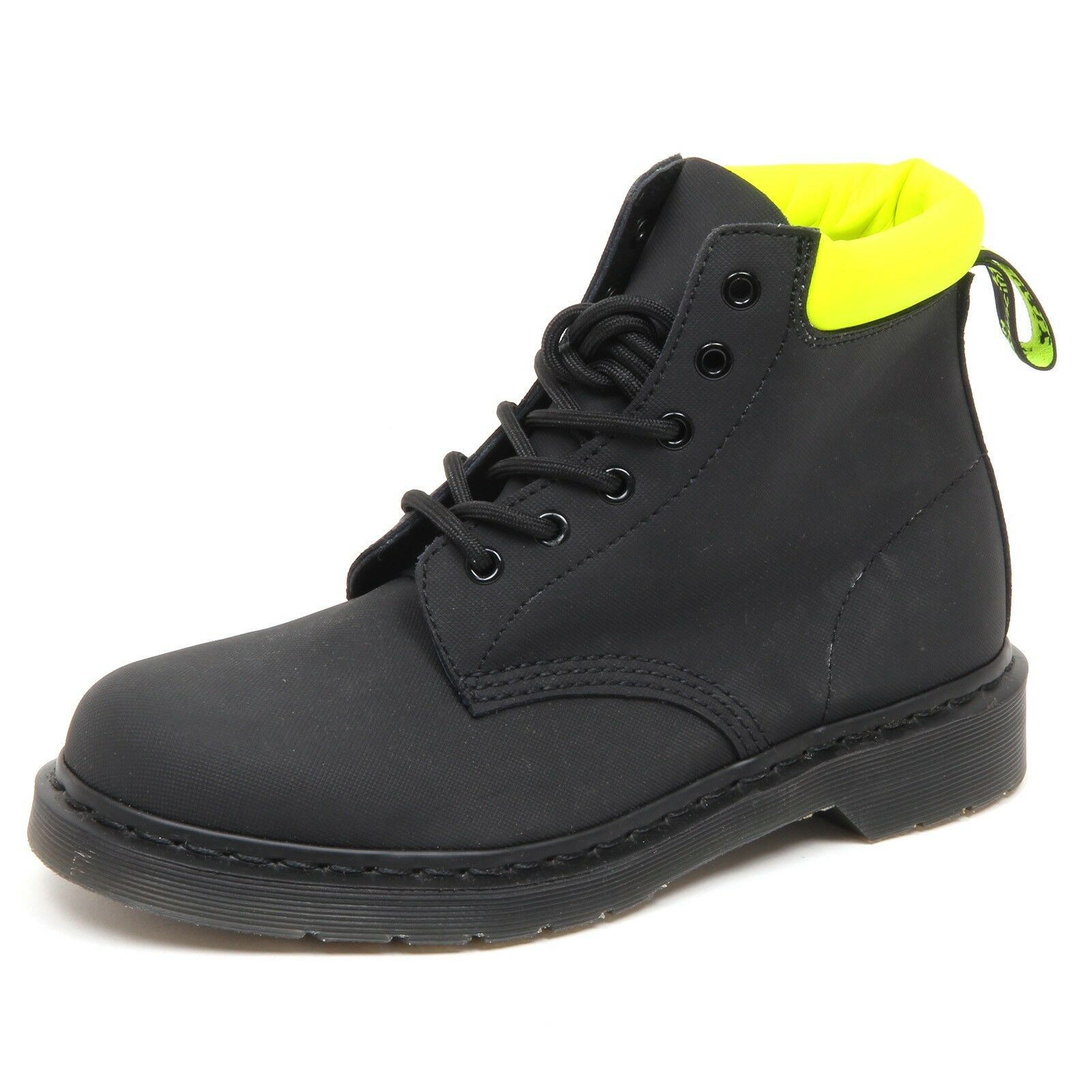 D8228 (SAMPLE NOT FOR SALE WITHOUT BOX) scarpa uomo DR. MARTENS 939 boot man