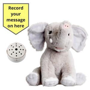 Crema de escala 1:12 Tazón de Cerámica 3cm tumdee casa de muñecas en miniatura accesorios Cr2