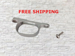 Stainless-Steel-Trigger-Guard-for-Savage-Axis-10-110-or-Ruger-American-SA-LA