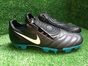 About 5 Bnib Nike 8 42 Euro Cleats 90 Soccer Details Boots 5 Football 7 2008 E8 Total Strike thdBsoCQrx