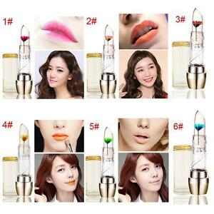 Jelly-Flower-Lipstick-Color-Changing-Long-Lasting-Lip-Gloss-Moisturizing-HOT-GY