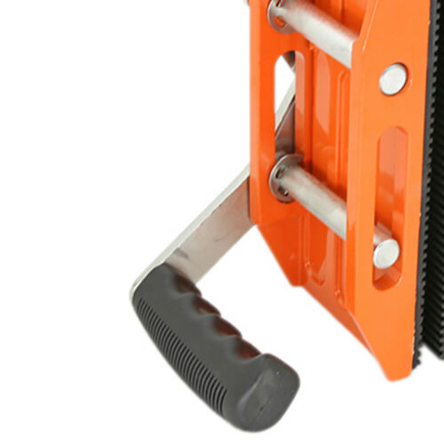 1PC Double Handed Glass Carry Clamp Lifter Glass Carrying Clamp 150KG Load