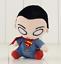 Black-Panther-Plush-Doll-Superhero-Aquaman-Joker-Soft-Comfy-Kids-Teddy-New thumbnail 17