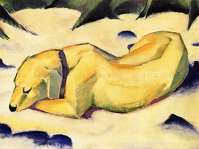 PAUL GAUGUIN AREAREA OLD MASTER ART PAINTING PRINT POSTER 2200OMA