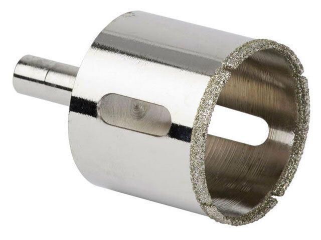 Spectrum EPX65 Epx 65 Plus Diamant Lochsäge 65mm