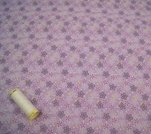 Unicornio por Michael Miller Telas de algodón creer Acolcha Artesanal Confección