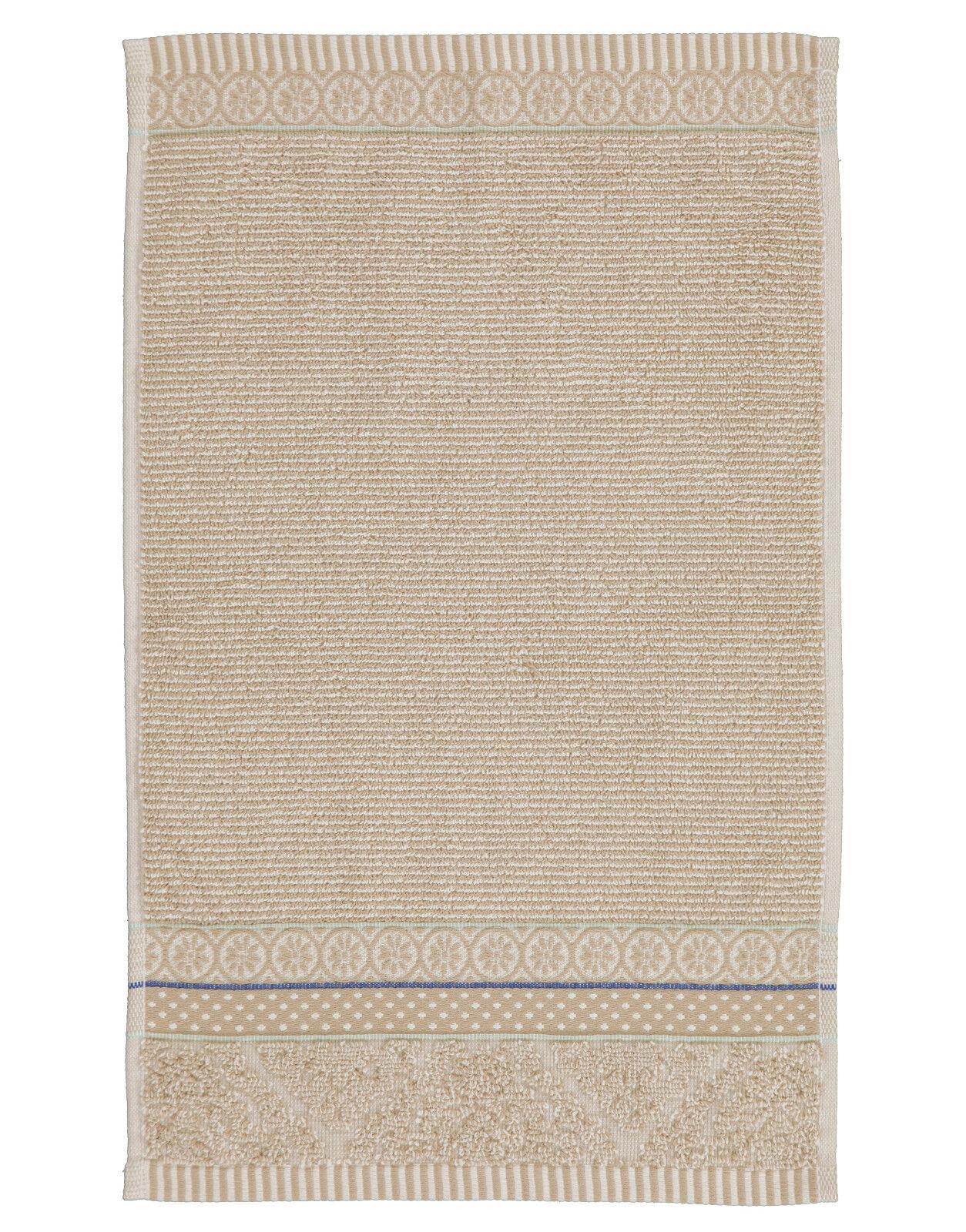 PiP Handtücher Soft Zellige Khaki  30x50(2tlg) 55x100 70x140 Frottier Handtücher     | Öffnen Sie das Interesse und die Innovation Ihres Kindes, aber auch die Unschuld von Kindern, kindlich, glücklich