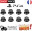 LOTS-joystick-pour-Manette-PS4-3D-Stick-Analogique-NEUF miniature 7