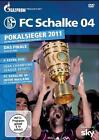 FC Schalke 04 - Pokalsieger 2011 (2011)