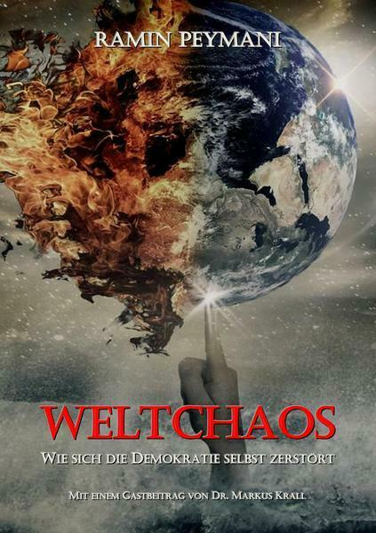 Weltchaos