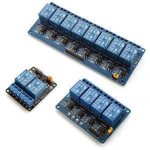 5V-10A-2-4-8-Channel-Relay-Board-Module-for-Arduino-Raspberry-Pi-ARM-AVR-DSP-PIC