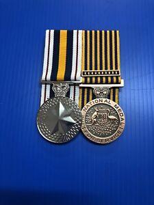 National-Police-Service-Medal-amp-National-Medal-FS-police-national-medal