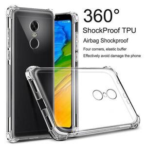 Per-Xiaomi-Redmi-Note-9S-8T-8-ultra-sottile-in-silicone-Pro-morbido-poliuretano-termoplastico-Gomma