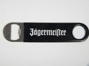 Bartender Bottle Opener Rubber Handle Lone Star Beer Collectible