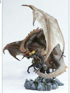 Dragon Mc Farlane Ultimate