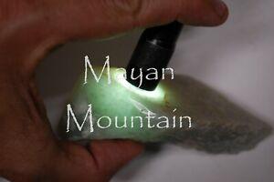 NEW-COLOR-034-ICY-APPLE-034-MANZANA-GUATEMALAN-JADEITE-JADE-ROUGH-SLAB-MAYAN-MOUNTAIN