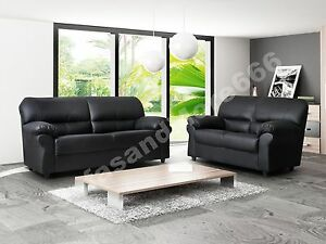 Image Is Loading Brand New Candy Sofa Set Only 3 2