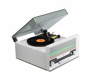 Technaxx-Plattenspieler-Radio-CD-Player-Bluetooth-USB-Digitalisierungsfunktion