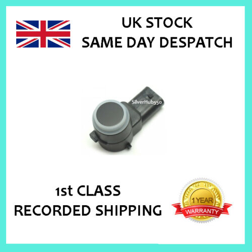 FOR MERCEDES BENZ C-CLASS W204 2007-2014 NEW PARKING SENSOR PDC A2125420018