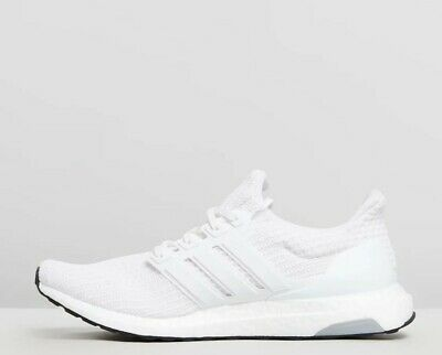 adida ultra boost triple white 3.0
