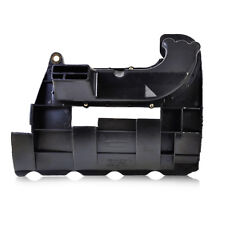 Oil Pan Restrictor Baffle Plate Fits VW JETTA GOLF PASSAT AUDI A4 A6 06B103623C