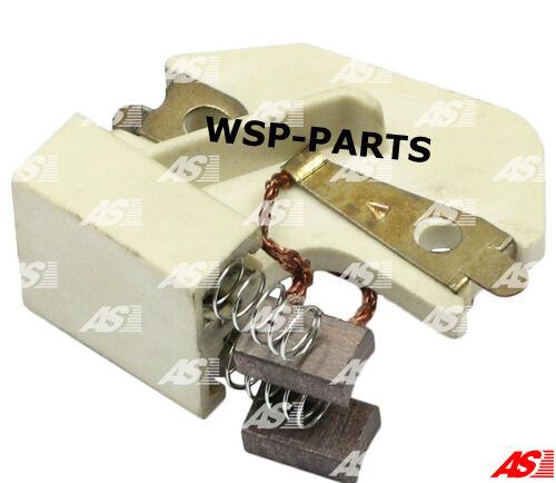 Escobillas alternator Brush holder 3472316 3493332 dr701 139807 ulb700 nuevo