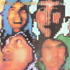 No Promises No Debts [Remaster] by Golden Earring (CD, Nov-2001, Red Bullet)