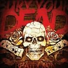 Mosh N' Roll * by Bury Your Dead (Vinyl, Aug-2011, Mediaskare)