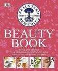 Neal's Yard Beauty Book by DK (Hardback, 2015)