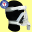 CPAP-MASK-FULL-FACE-Small-Medium-Large-Size-options-FREE-POSTAGE