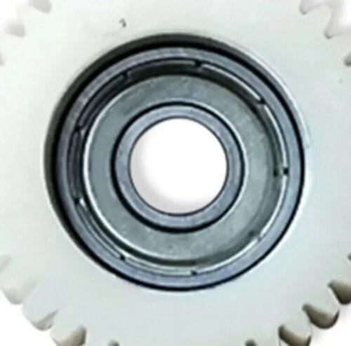 3x 36-Teeth E-bike Wheel Hub Motor Planetary Gears /& Bearings For Bafang 8-Fun