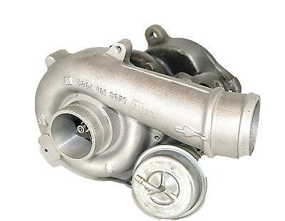 Audi S3 TT Seat Leon Cupra R 1.8T 5304 988 0023 BAM Turbocharger Turbo