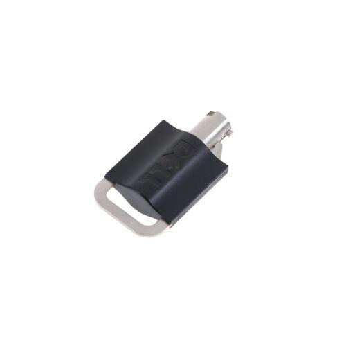 Dell faceplate//bezel key poweredge R210 R310 R410 R610 R710 R810 R910 J543M BP